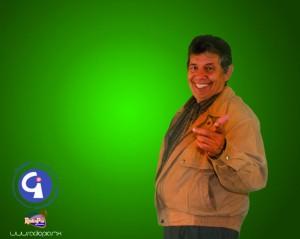 Arturo-Radio-Pía_768x614
