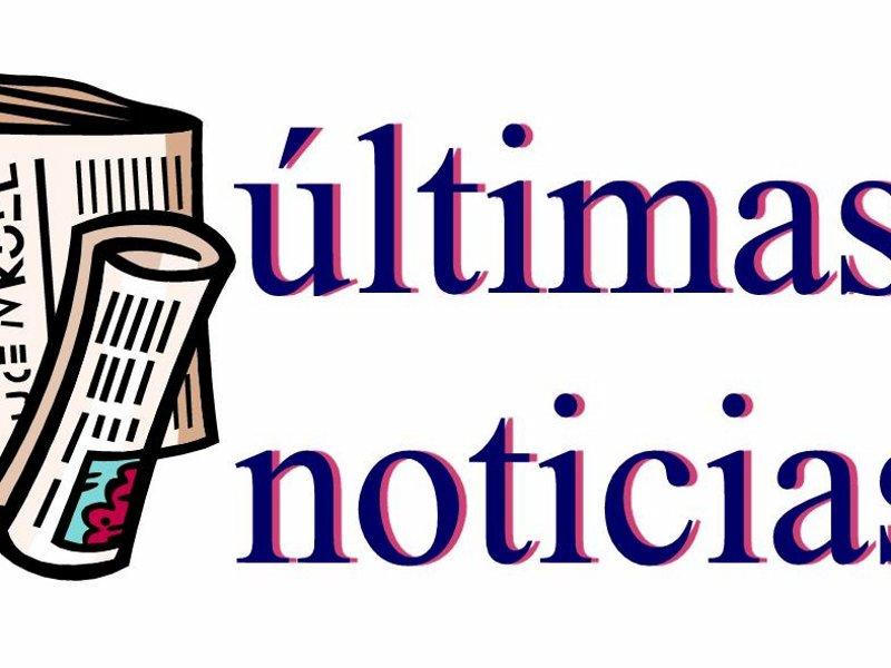 Boton Ultimas Noticias