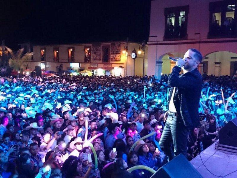 FOTO Pres Juchitepec 2