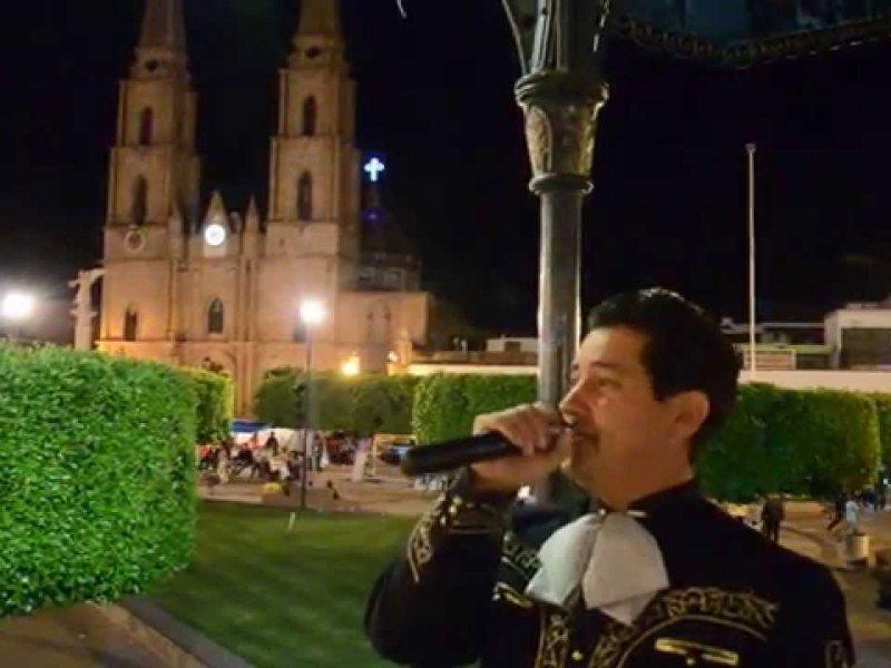 Alejandropiemepongo