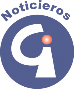 Noticieros-GCI