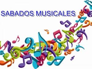 sabados musicales