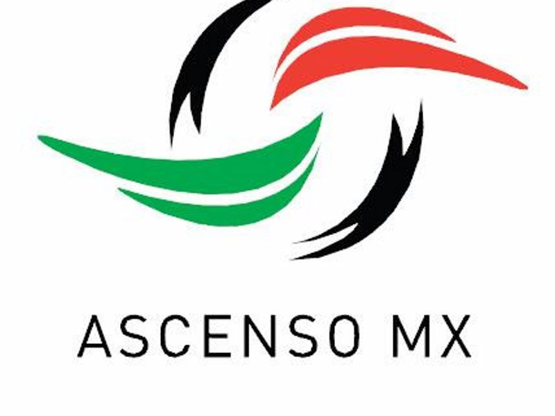 AscensoMX FEMEXFUT