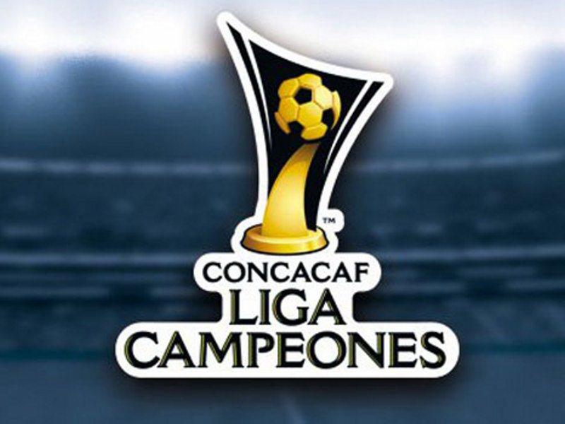 Fecha Hora Finales Concachampions 20151