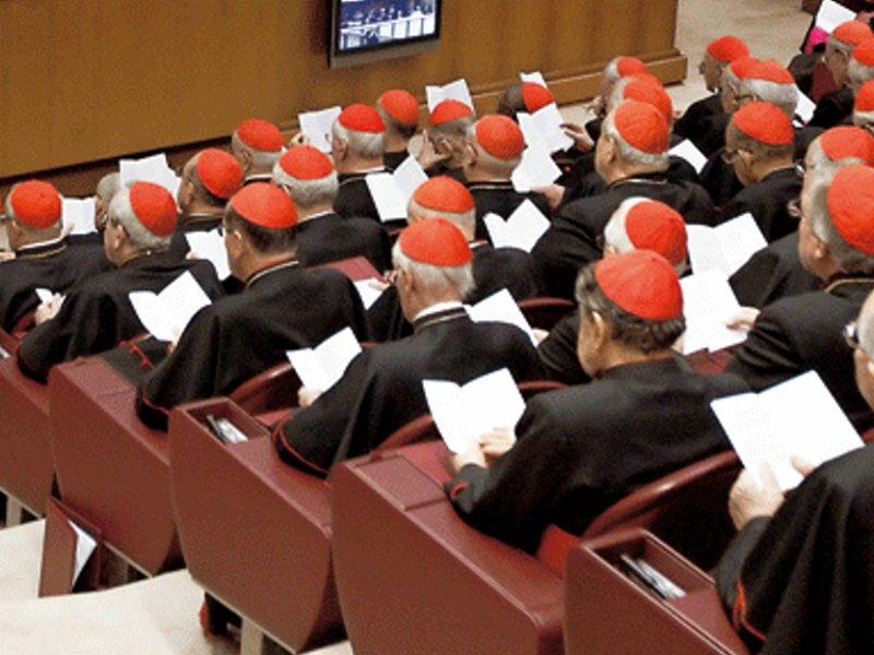 Obispos2.3