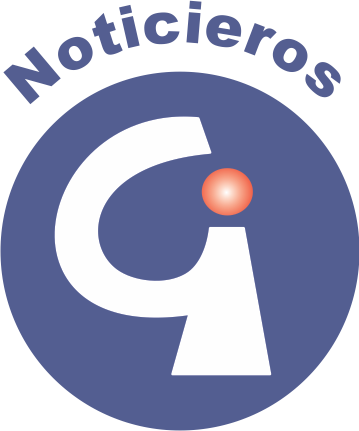 Noticieros GCI2
