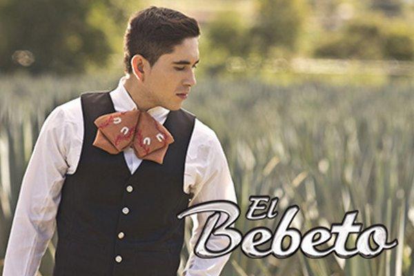 460 Elbebeto B