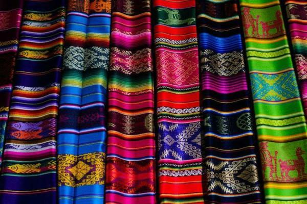 Cd3f7e0015597b79eb4ba26b4843c380 Su Textiles Mexicanos