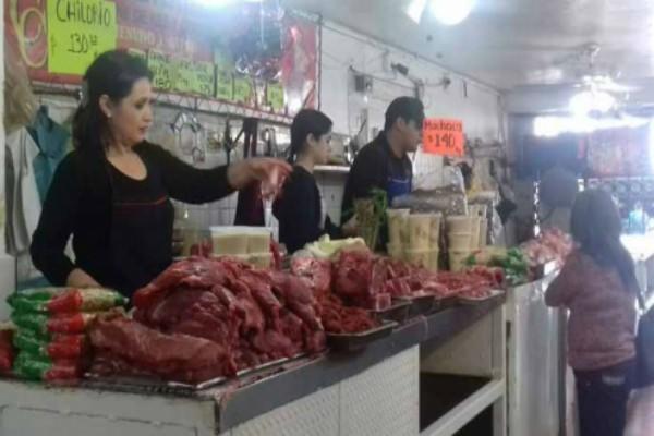 2018.03.03.baja Carne Precionoticias Submenu