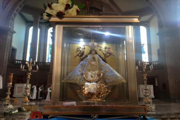 Virgen San Juan 2018 1