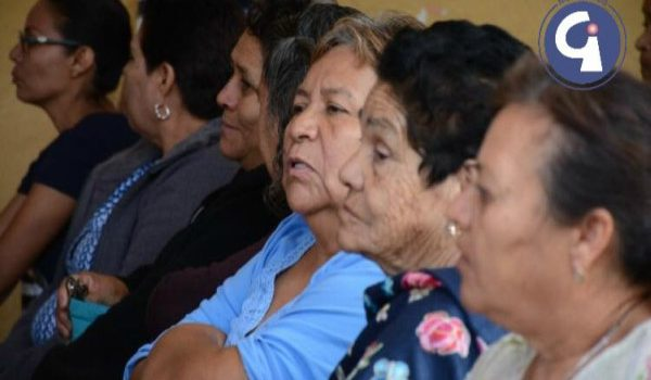LAS PALOMAS MENSAJERAS TENDRÁN SU CITA EN LA EMBAJADA ESTADOUNIDENSE