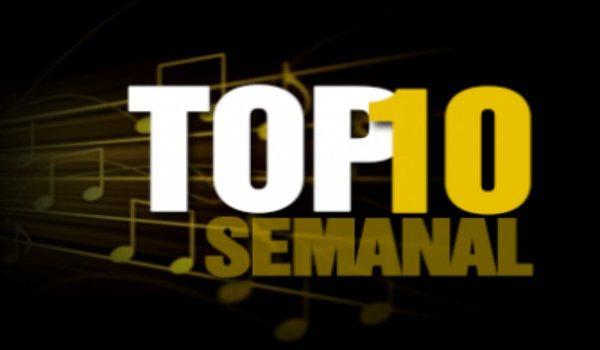 LLEGO EL TOP DE RADIO PÍA