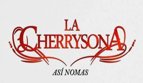 LA CHERRYSONA PRESENTO NUEVO SENCILLO TITULADO «NO LO HICE BIEN»
