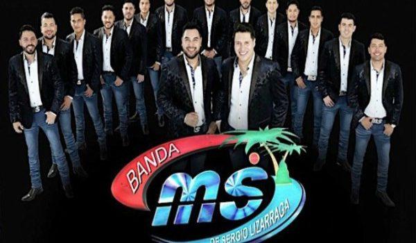 MS OBTIENE CINCO NOMINACIONES PARA LOS LATIN AMERICAN MUSIC AWARDS